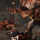 Релиз Total War: Warhammer для Mac намечен на 18 апреля