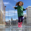 Apple опубликовала три рекламных ролика в честь Дня защиты детей в Турции