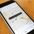 Тим Кук чуть не удалил приложение Uber из App Store
