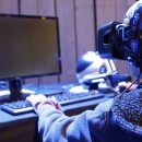 Разработал VR-плагин для Final Cut Pro? Добро пожаловать на работу в Apple