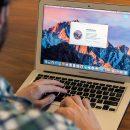 Как Apple назовет новую версию macOS?