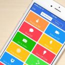 Apple возвращает деньги покупателям приложения Workflow