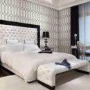 Самая красивая, модная и комфортная спальня