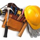 Строительство и ремонт с профессионалами