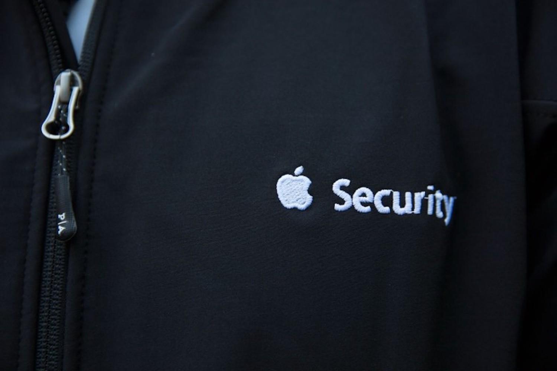 Новости Apple, 208 выпуск: iPhone SE и конфликт с Nokia