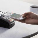 Глава Сбербанка: Apple Pay в России развит лучше, чем в Штатах