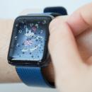 Инсайдеры подтверждают появление глюкометра в новых Apple Watch