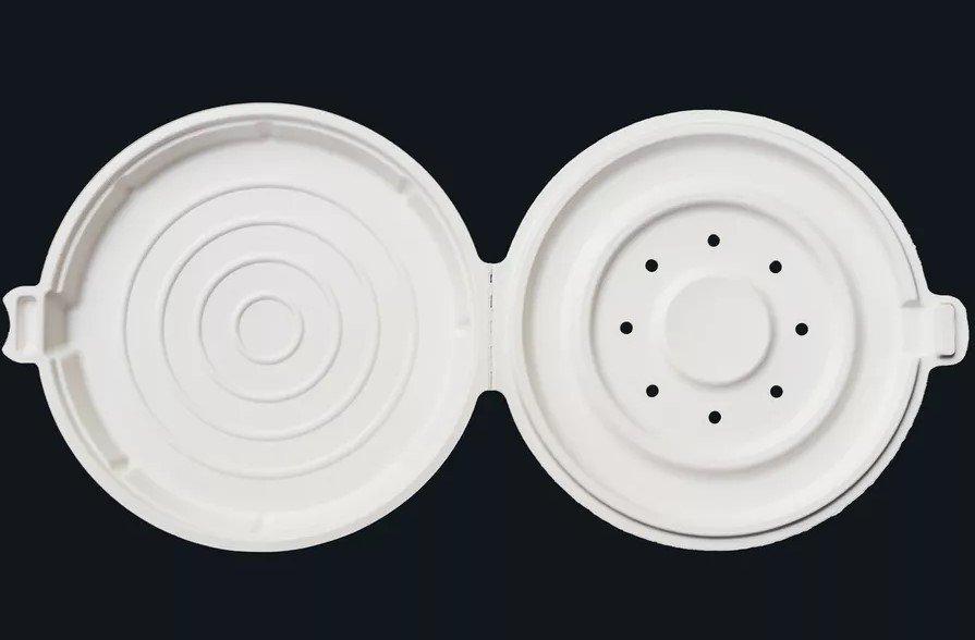 Apple запатентовала… коробку для пиццы
