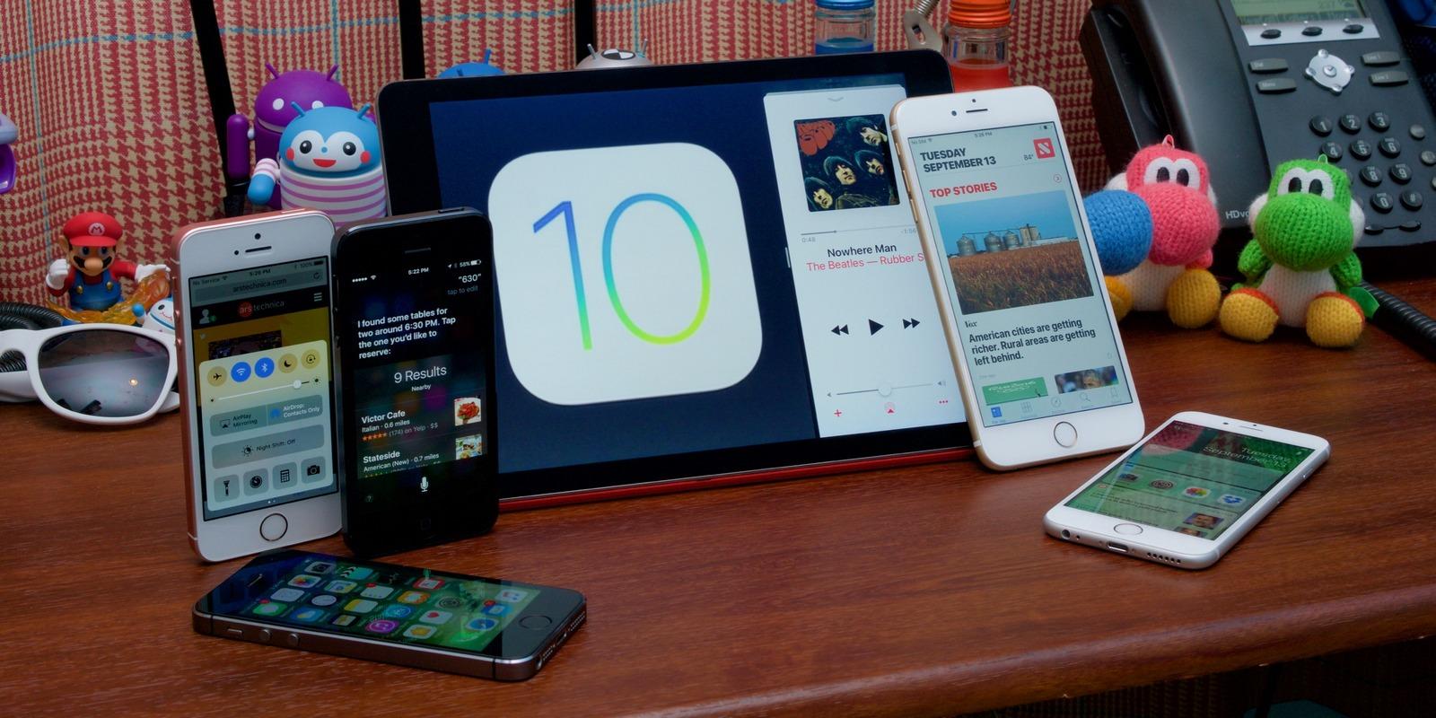 Новости Apple, 207 выпуск: умная колонка Apple и новый MacBook Air