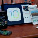 Apple выпустила первые бета-версии iOS 10.3.3 и macOS 10.12.6