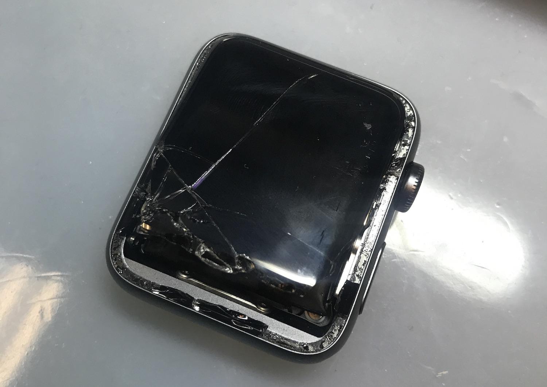 Самые распространенные проблемы Apple Watch