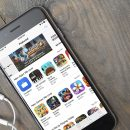 Apple отказалась от доллара и евро в 9 странах