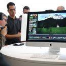 Тим Кук пообещал уделять больше внимания развитию компьютеров Mac