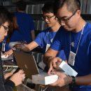 Китайский iPhone: беда подкралась незаметно