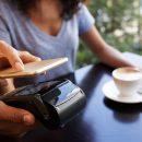 Украинцы получат Apple Pay не раньше второго квартала 2018 года