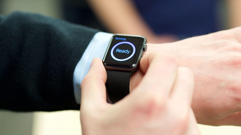 Какими должны быть приложения для Apple Watch, если они кому-то нужны