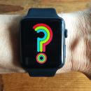 Apple бросит новый вызов владельцам Apple Watch 14 мая