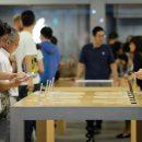 Запуск iPhone 8 должен пройти по плану