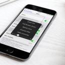 Apple показала, как важен универсальный доступ в iOS