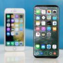 Почему iPhone хуже продаются? Виноват AppleInsider.ru
