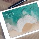 Вышли вторые бета-версии iOS 10.3.3, macOS 10.12.6, tvOS 10.2.2 и watchOS 3.2.3
