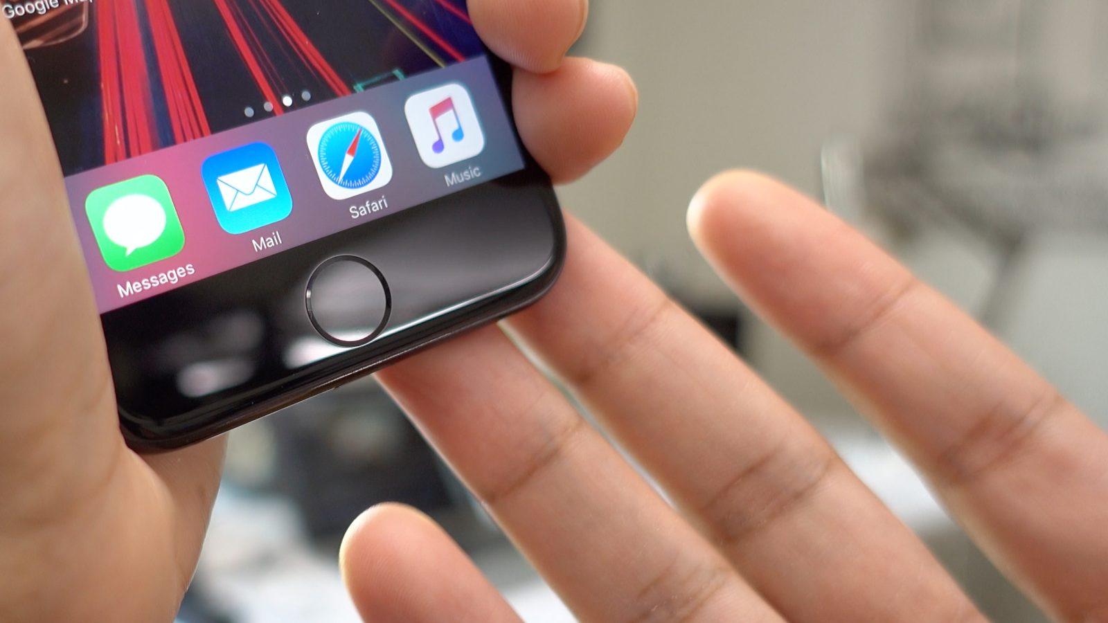 7 самых распространенных проблем iPhone 7 и iPhone 7 Plus