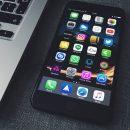 30 стран, в которых iPhone стоит меньше, чем в России