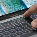 Intel намекнула на возможную «начинку» MacBook Pro 2018 года