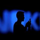 Apple и Nokia решили оставить споры и начать сотрудничество