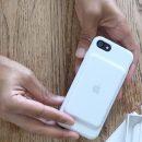 Apple закупила оборудование для точного предсказания срока службы батарей