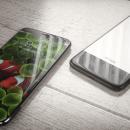 iPhone 8 можно будет заряжать с подключенными наушниками