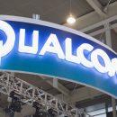 Вице-президент Qualcomm уходит работать над беспроводными чипами в Apple