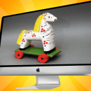 Пользователи Mac столкнулись с новым вредоносным ПО
