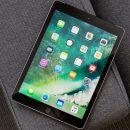 [Обновлено] Еще один недостаток нового iPad, о котором никто не говорит