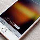 В iOS 10.3.3 нашли новые обои