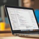 Для разработки iOS-приложений больше не нужен Mac