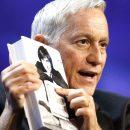 Автор биографии Джобса: Apple перестала быть инновационной компанией