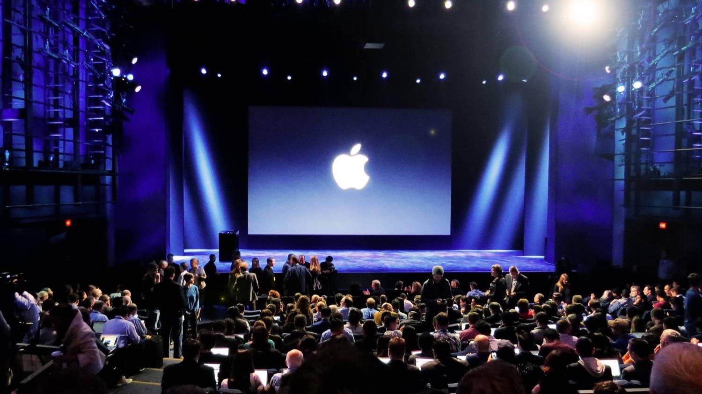 Новости Apple, 206 выпуск: WWDC 2017 и умная колонка Apple