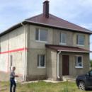 Утепление домов в Украине: современные технологии и надежность
