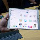 Насколько новый iPad Pro мощнее iPhone 7 Plus?