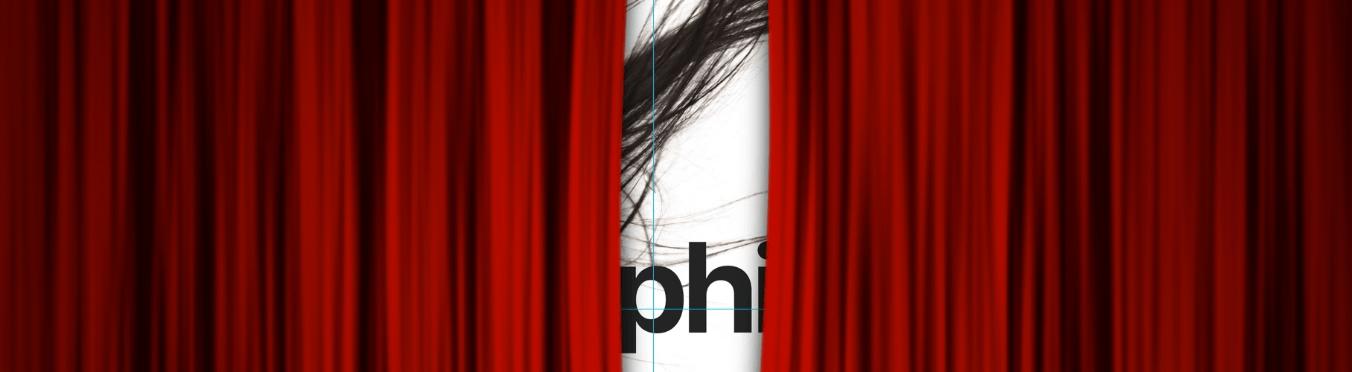 Создатели Pixelmator готовят новый загадочный продукт