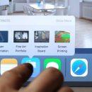 Подборка главных изменений док-панели в iOS 11