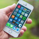 32-битные приложение исчезли из поиска App Store перед анонсом iOS 11