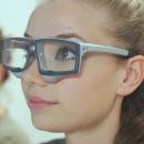Apple купила производителя очков дополненной реальности
