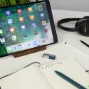 #Видео: Новый iPad Pro 10,5″ с iOS 11