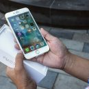 Ваш iPhone может быть не готов к жаркой погоде