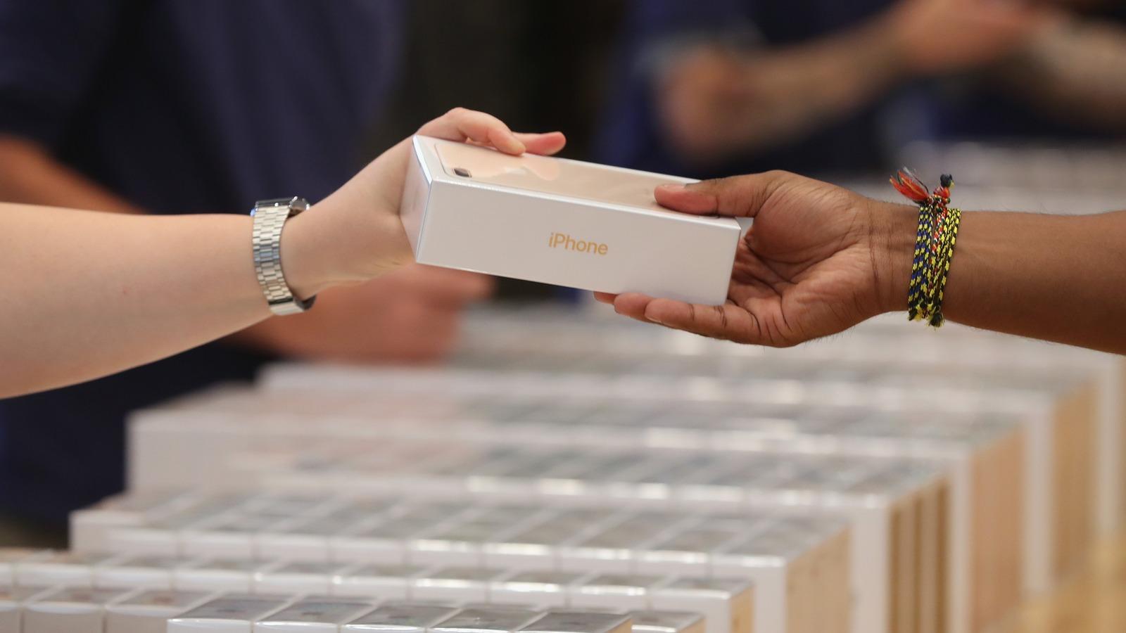 Новости Apple, 211 выпуск: новый iPhone, 10,5-дюймовый iPad Pro и цена iMac Pro