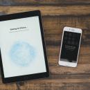 В iOS 11 появился режим автоматической настройки при активации новых устройств