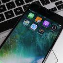 Вы больше не сможете установить iOS 10.3.1
