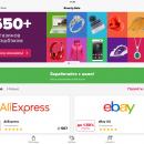 #Видео: Как покупать в онлайн-магазинах и зарабатывать на этом
